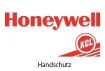KCL Honeywell
